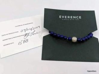 04-everence dna bead bracelet-003