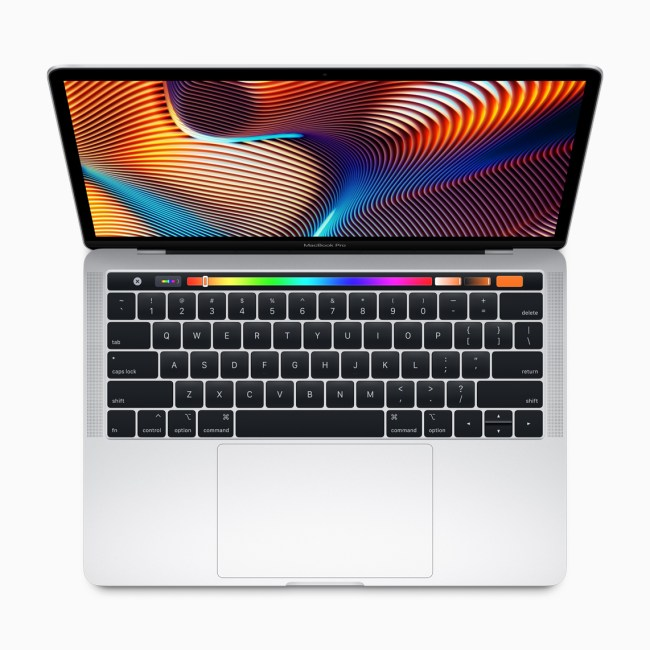 Apple Updates the Retina MacBook Air, Lowering the Price & Adding Much Desired Features