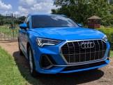11-Audi Q3-010