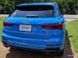 12-Audi Q3-011