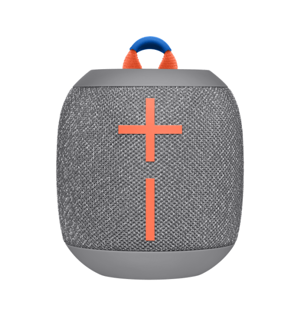Gear Diary's 2019 Back to School Guide
