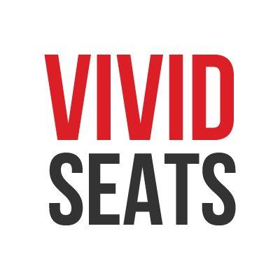 Introducing Vivid Seats Rewards Program