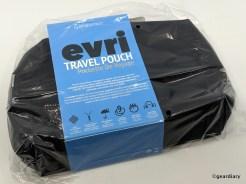 1-evri travel pouch
