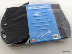 2-evri travel pouch-001