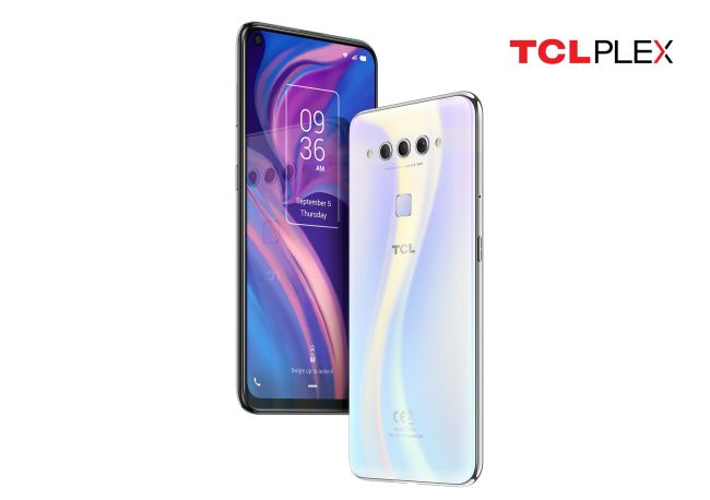 TCL Rolls Out New Phones and Smartwatches at IFA