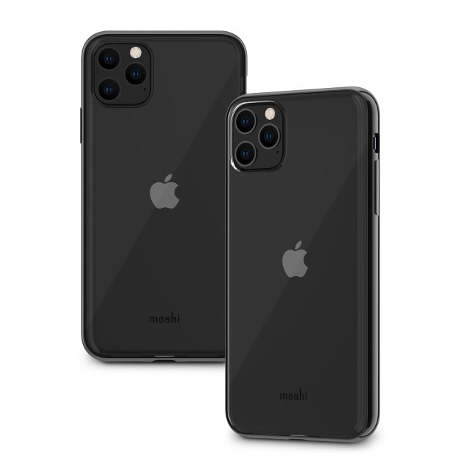 Moshi Has Stylish & Functional Cases for Your New iPhone 11