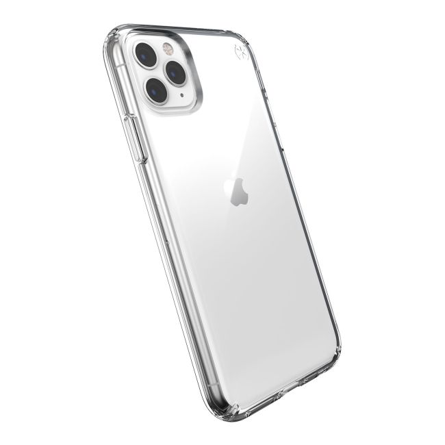 Speck's iPhone 11 Cases Are As Pro As They Are Protective