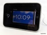 14-Lenovo Smart Clock-013