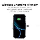 Pitaka MagCase Pro for iPhone 11: Protection Without the Bulk