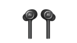 "AUSOUNDS's AU-Stream ANC Earbuds: The Better ""Pods"""