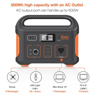 Jackery_500W_Portable_Power_Station_3_1800x1800