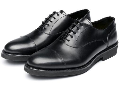 QÜERO Handmade Shoes Are Handmade Luxury for Your Feet