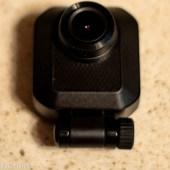 Z-Edge Dashcam Helps You Keep an Eye on Everyone Else