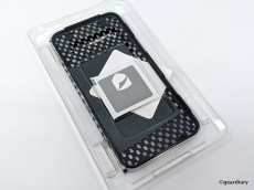 3-Invisible Shield Glass Elite VisionGuard+ for the Google Pixel 4 XL-002