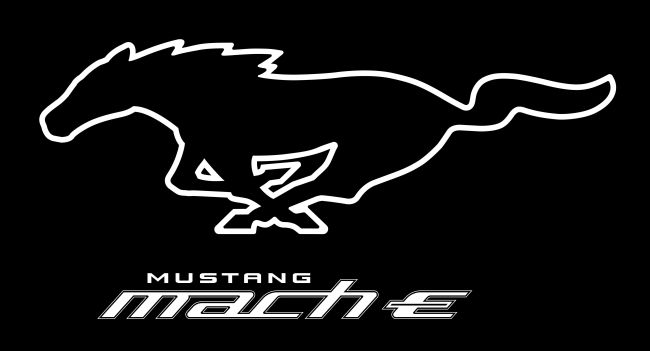 For Better or Worse, the Mustang Mach-E Is (Quietly) Coming This Sunday!