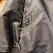 HOMI Pro Jacket