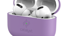 Catalyst Has New Case Styles for Your Apple Products