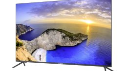 Expand Your Television Bang for Your Buck with Konka Televisions