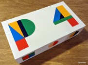 Google Pixel 4 XL-012