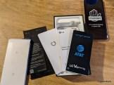 03-LG V60 ThinQ Dual Case-002