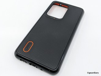 12-InvisibleShield and Gear4 Will Keep Your Samsung Galaxy S20 Ultra 5G Protected and Clean-011