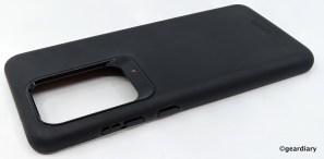 27-InvisibleShield and Gear4 Will Keep Your Samsung Galaxy S20 Ultra 5G Protected and Clean-026