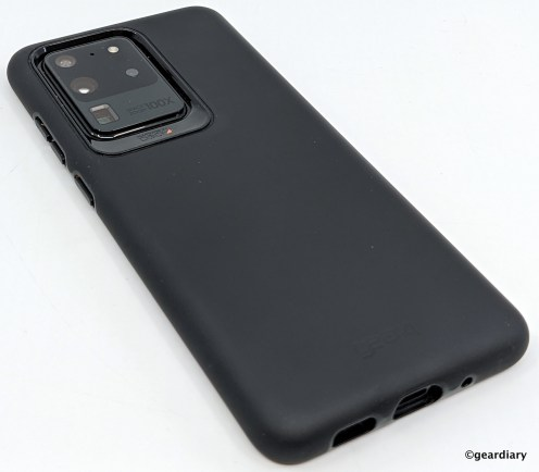 34-InvisibleShield and Gear4 Will Keep Your Samsung Galaxy S20 Ultra 5G Protected and Clean-033
