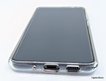 40-InvisibleShield and Gear4 Will Keep Your Samsung Galaxy S20 Ultra 5G Protected and Clean-039