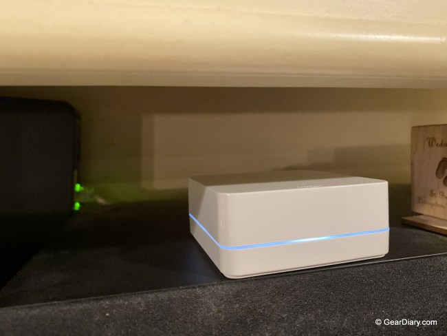 Lutron Caséta Is the High-End Smart Lighting System You're Looking For
