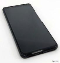 Google Pixel 4 Series MagEZ Aramid Case-001