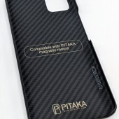 Pitaka MagEZ Aramid Cases for the Pixel 4 Series and OnePlus 8 Series Are Here, and They Are Fab