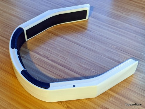 NeoRhythm Neurostimulation Headband-007