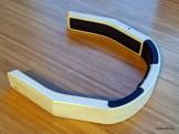 NeoRhythm Neurostimulation Headband-009