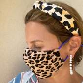 Looking for a Fashionable and Protective Face Mask? Take a Look at These