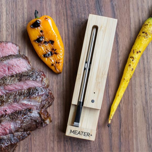 Meater+ Smart Thermometer Deals Make This the Time to Buy, So Don't Wait Any Longer