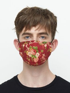 red-floral-protective-face-mask-three-layer-filter-profound-1_1400x