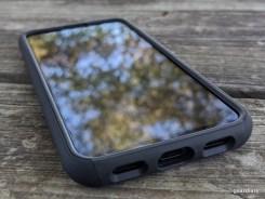 Incipio DualPro for Google Pixel 4a-009