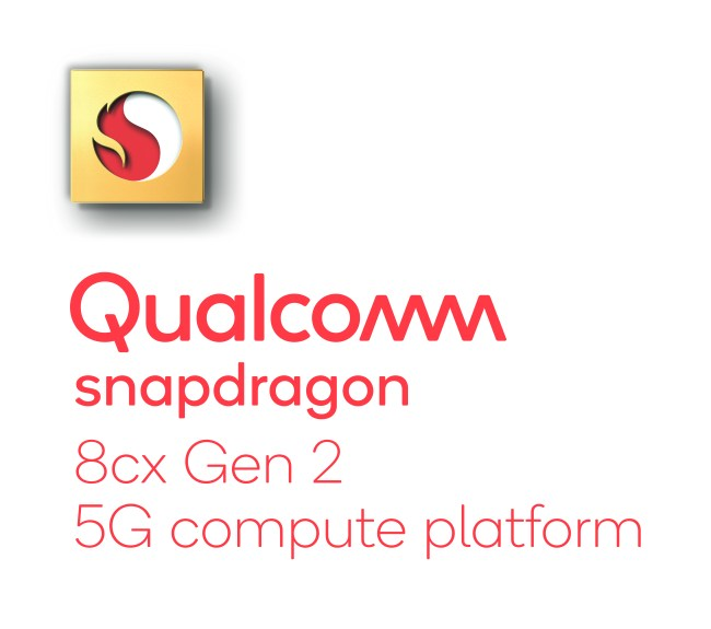 Qualcomm's New 5G Computer Platform Will Bring Work from Home to a New Level