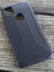 Urban Armor Gear (UAG) Scout Series Google Pixel 4a Case-004