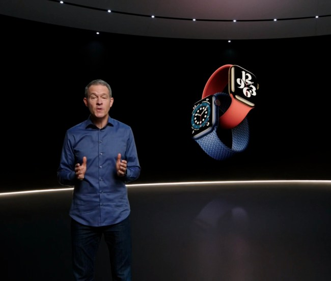 Takeaways from Apple's Annual September Event