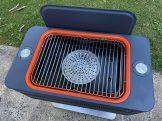 Fusion Everdure GearDiary.com-002