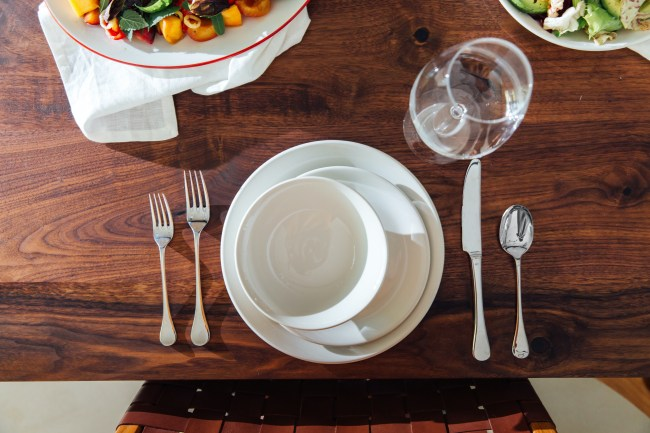 Made In Announces Gorgeous New Tabletop Collection for the Home Chef