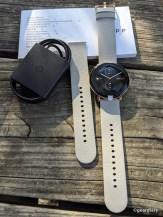 Zepp E Smartwatch-004