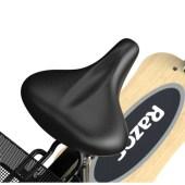 Razor EcoSmart Metro HD Electric Scooter Is a Fun Yet Practical Ride