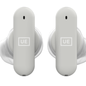 Ultimate Ears UE FITS Offer Custom True Wireless Musical Bliss