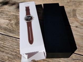 Zepp Z Smartwatch-001