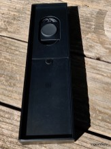 Zepp Z Smartwatch-003