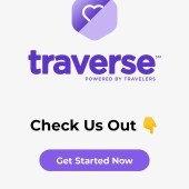 Texans Get Exclusive Access to Traverse, Device Insurance for As Little as $1 a Month