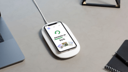 SanDisk Ixpand Wireless Charger SyncReview: Charge and Back-up Your Phone Overnight