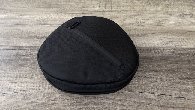 WaterField AirPods Max Shield Case